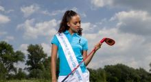 Princess Golf Academy